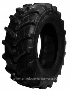 Anvelope Agricole 710/70R38 Marcher Tracpro 668 R-1