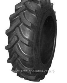 Anvelope Agricole 18.4-42 14PR/PLY Taishan TS47
