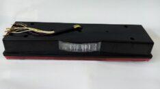 Lampă Stop MB Actros cu Cablu