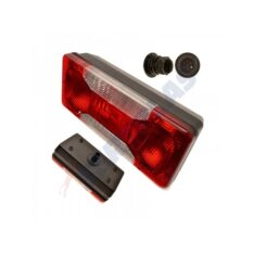 Lampa Stop Iveco