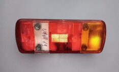 Lampa Stop Stg/Dr