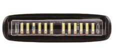 Proiector LED  24W 12/24V