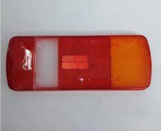 Dispersor Lampa Stop