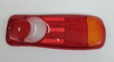 Dispersor Lampa Stop Renault