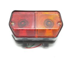 Lampa Stop Tractor Stg/Dr