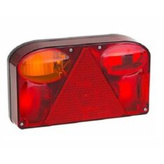 Lampa Stop Remorca Stg/Dr