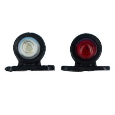 Lampa Gabarit LED 12V
