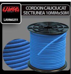 Cordon Elastic Prelata 10mm