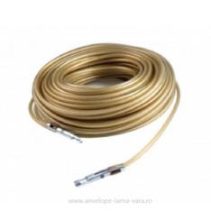 Cablu Vamal 44M