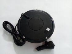 Girofar cu Magnet-LED 9/30V