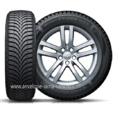 Anvelope Hankook Winter Icept W452 91T 205/55R16