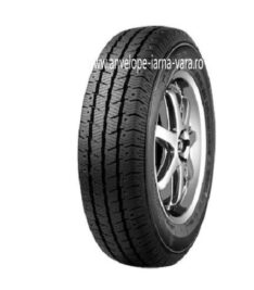 Anvelope iarna Mirage Winter MR-W600 99/98R 175R14C