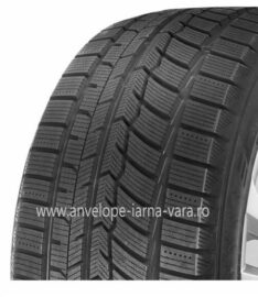 Anvelope Austone Winter SP901 91H 205/55R16