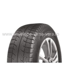 Anvelope Austone Winter SP902 79T  165/70R13