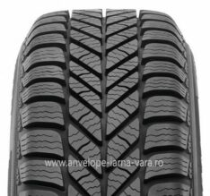 Anvelope Kelly Winter HP 91H 205/55R16