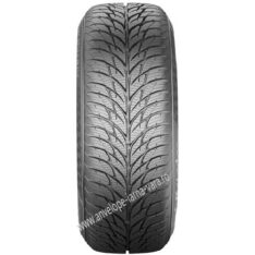 Anvelope Matador all-season  MP62 92H XL 205/60R16