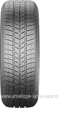 Anvelope Barum Polaris 5 79T 165/70R13