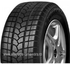 Anvelope Tigar Winter1 79T  165/65R14