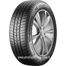 Anvelope Barum Polaris 5 79T 165/65R14
