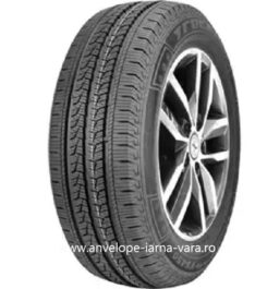 Anvelope Tracmax Winter X-privilo VS450 95/93T 175/70R14C