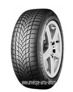 Anvelope Dayton DW510 Winter 87H 205/50R16