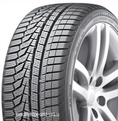 Anvelope iarna Hankook Winter W320 XL 93 V 205/50R17