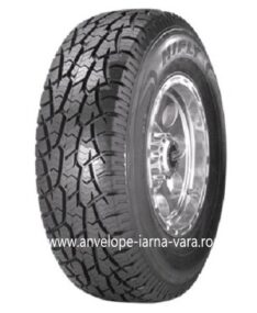 Anvelope off-road Hifly Vigorous AT601 115/112S 225/75R16