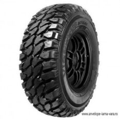 Anvelope off-road Hifly Vigorous AT 601 112T 265/70R16