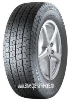 Anvelope Matador all-season MPS400 195/60R16C