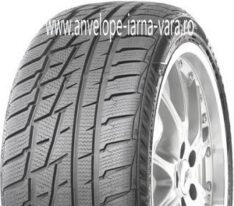Anvelope Matador Sibir MP92 XL 93H 205/50R17