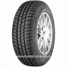 Anvelope Barum Polaris3 85T 165/80R14