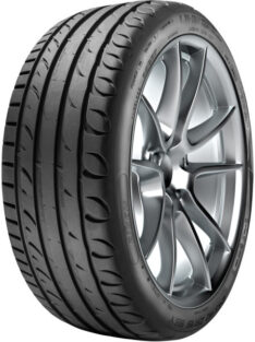 Anvelope vara 225/45R17 TAURUS ULTRA HIGH PERFORMANCE 94Y XL