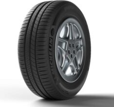 Anvelope Vara 185/65R15 MICHELIN ENERGY SAVER 88T