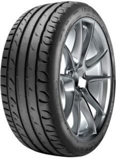 Anvelope Vara 195/60R15 TAURUS HIGH PERFORMANCE 88V