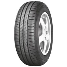 Anvelope 185/65R15 KELLY ST/HP 88T